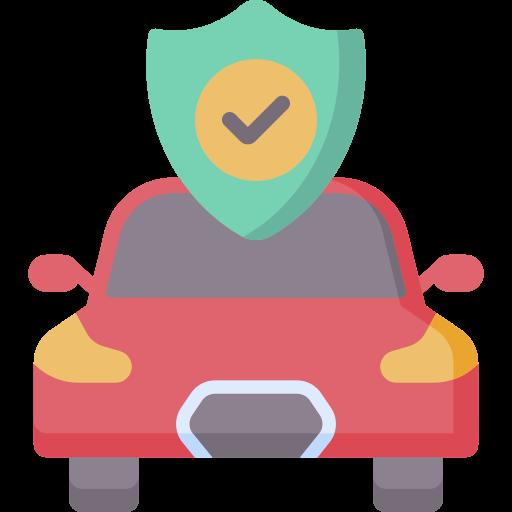 005-car insurance